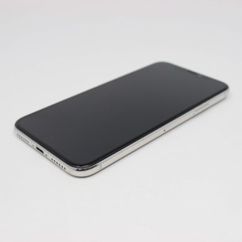 iPhone X-tinyImage-2