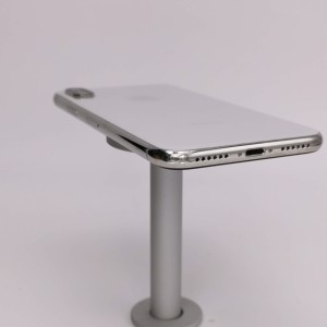 iPhone X-tinyImage-9