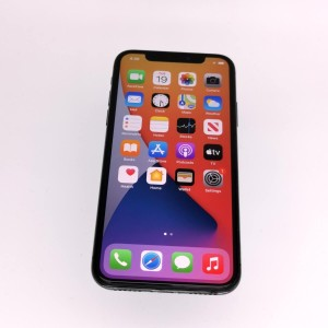 iPhone X-98057944VX