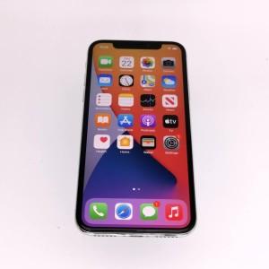 iPhone X-21588045QC
