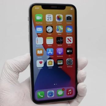 iPhone X-09674040PA