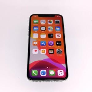 iPhone X-85476105LS