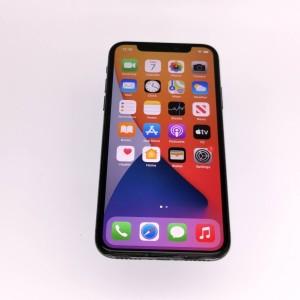 iPhone X-02102193EX