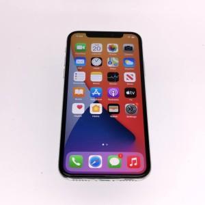 iPhone X-35661726XP