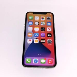 iPhone X-07069568GJ