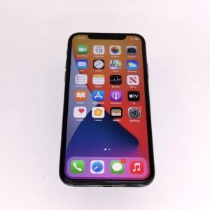 iPhone X-80588698JK