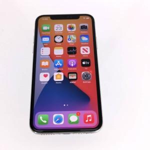 iPhone X-50191529VD