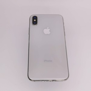 iPhone X-tinyImage-1