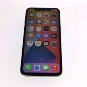 iPhone X-11529387TS