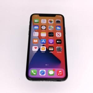 iPhone X-16201911AA