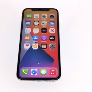 iPhone X-74354208EH