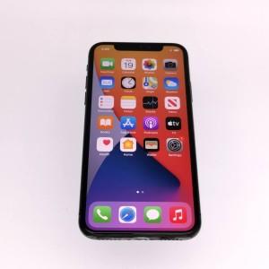 iPhone X-30255789UA