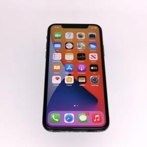 iPhone X-14976312YO