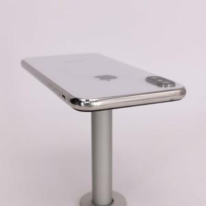 iPhone X-tinyImage-15
