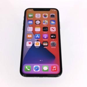 iPhone X-33250802WI