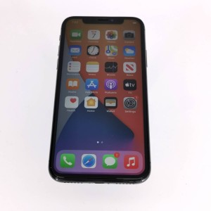iPhone X-89210841PS