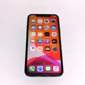 iPhone X-tinyImage-10