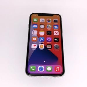 iPhone X-94566337ZJ