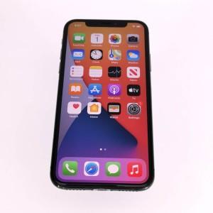 iPhone X-tinyImage-0