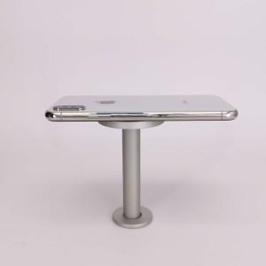 iPhone X-tinyImage-18