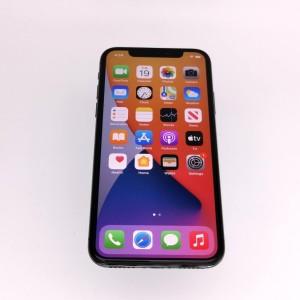 iPhone X-97980002CF