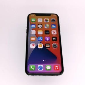 iPhone X-19268583JK