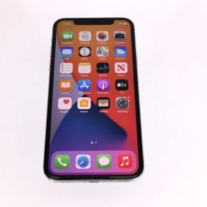 iPhone X-86498685MQ