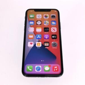 iPhone X-48742966XX