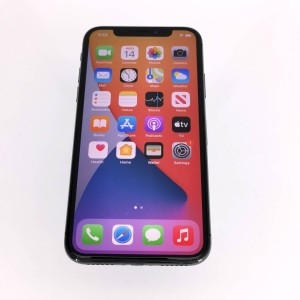 iPhone X-04914972ZG
