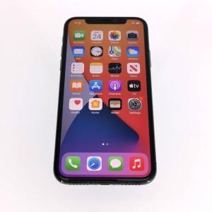 iPhone X-87942831VL