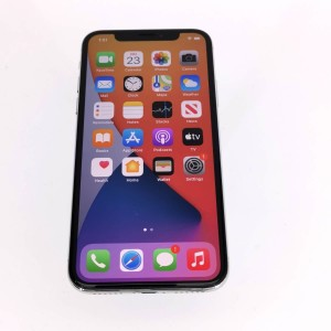 iPhone X-85662615GT