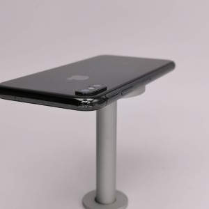 iPhone X-tinyImage-7