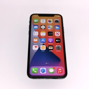 iPhone X-64999696ZE