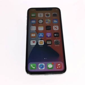 iPhone X-91518543VM