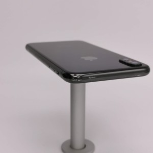 iPhone X-tinyImage-5