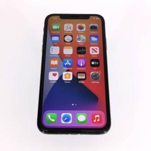 iPhone X-15387173UV