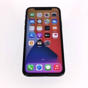 iPhone X-67052810OP