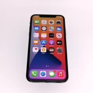 iPhone X-61347709UB
