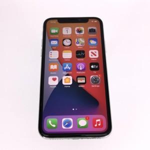 iPhone X-69514700GD