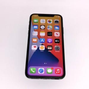 iPhone X-67180235AY