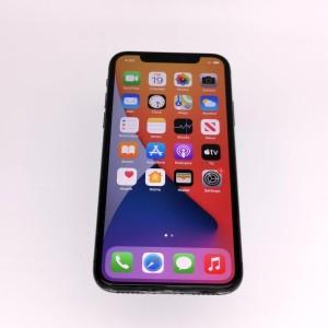 iPhone X-01866980PI