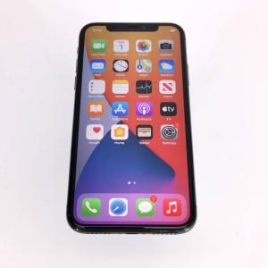 iPhone X-80304023VT