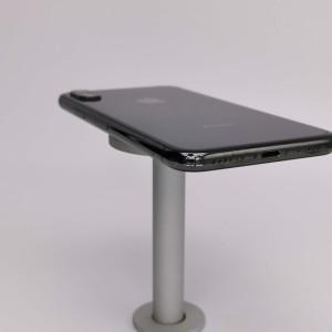 iPhone X-tinyImage-19