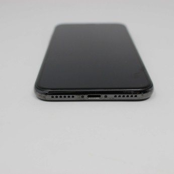 iPhone X-tinyImage-3