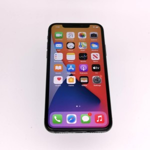 iPhone X-56272107FU