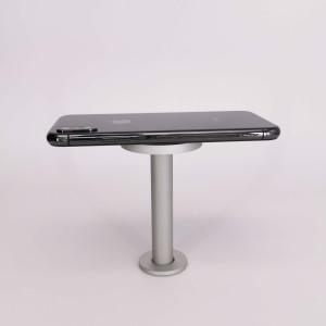 iPhone X-tinyImage-8