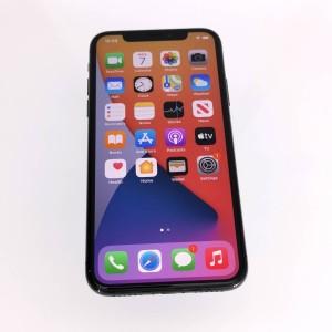 iPhone X-53413387YB