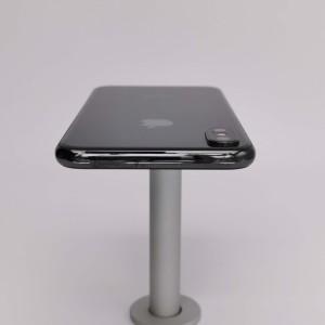 iPhone X-tinyImage-16