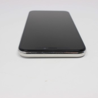 iPhone X-tinyImage-4