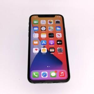 iPhone X-72459680DS